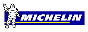 Michelin Tire Reviews