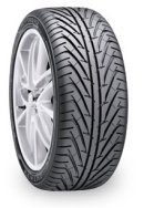 Hankook Ventus Tires