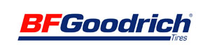 BF Goodrich Tire Reviews