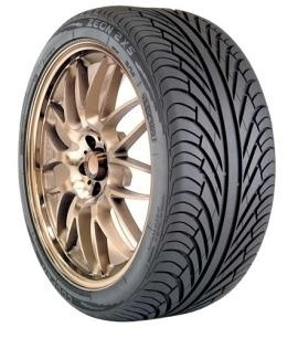 Cooper Tire Reviews >> Unbiased Tire Reviews Your First Stop For Reviews On Michelin