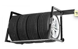 Unbiased Tire Reviews - Your First Stop for reviews on ...